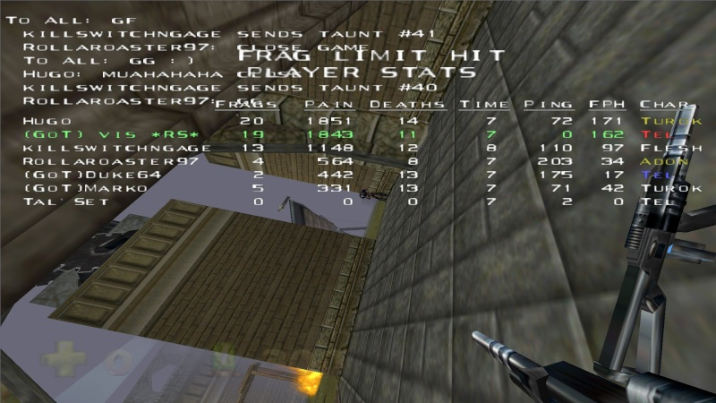 """New clan founded - Got which stands for """"Guardians of Turok"""" - Page 11 Pic_0268"""