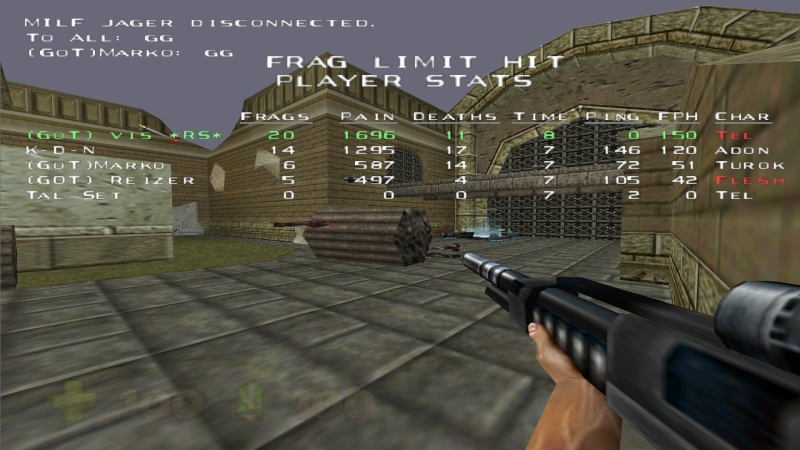 """New clan founded - Got which stands for """"Guardians of Turok"""" - Page 11 Pic_0271"""