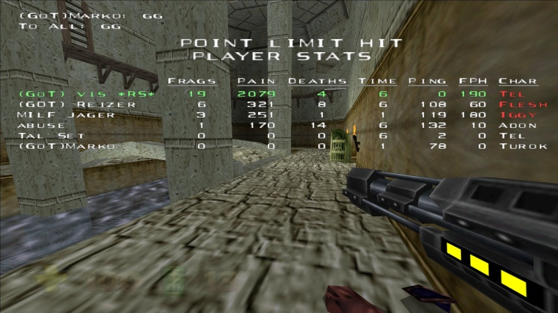 """New clan founded - Got which stands for """"Guardians of Turok"""" - Page 11 Pic_0273"""