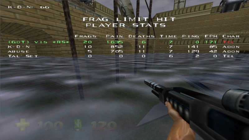 """New clan founded - Got which stands for """"Guardians of Turok"""" - Page 11 Pic_0275"""