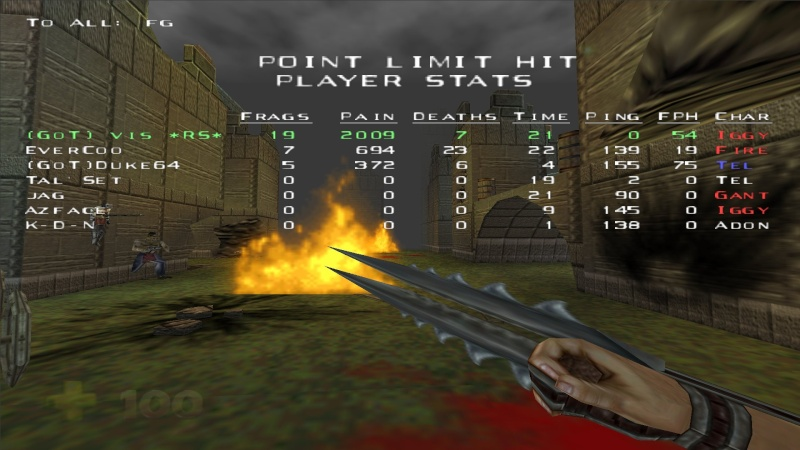 """New clan founded - Got which stands for """"Guardians of Turok"""" - Page 11 Pic_0289"""
