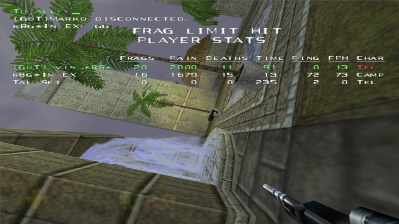 """New clan founded - Got which stands for """"Guardians of Turok"""" - Page 11 Pic_0295"""
