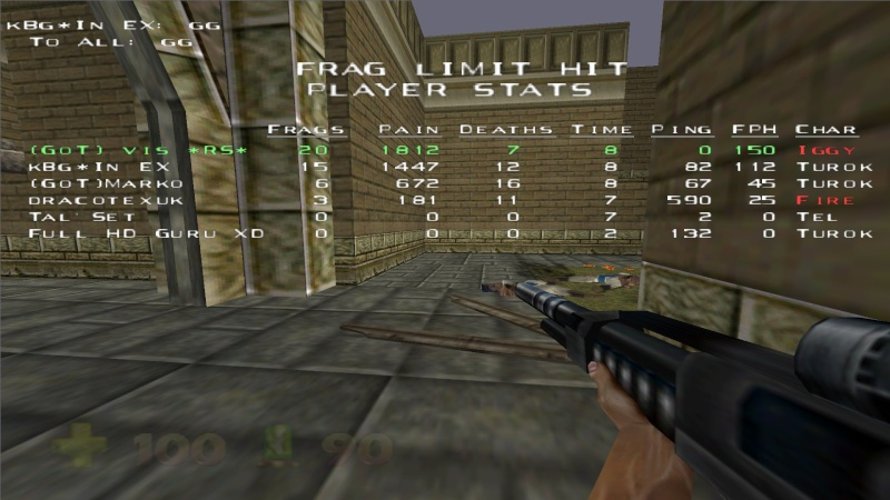 """New clan founded - Got which stands for """"Guardians of Turok"""" - Page 11 Pic_0311"""
