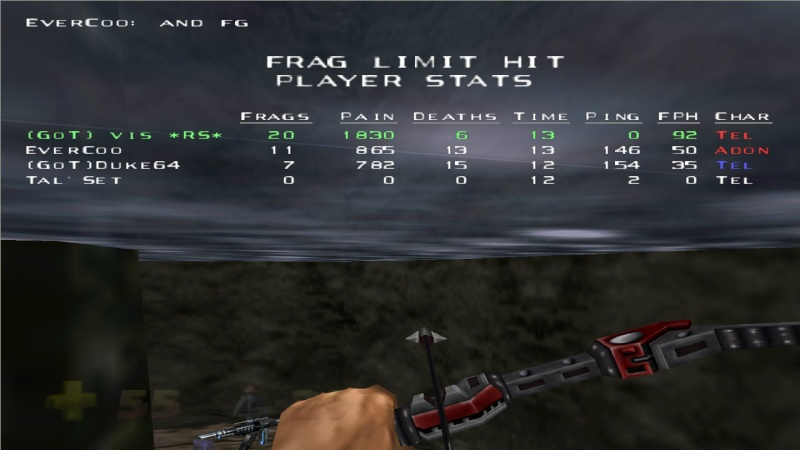 """New clan founded - Got which stands for """"Guardians of Turok"""" - Page 11 Pic_0327"""