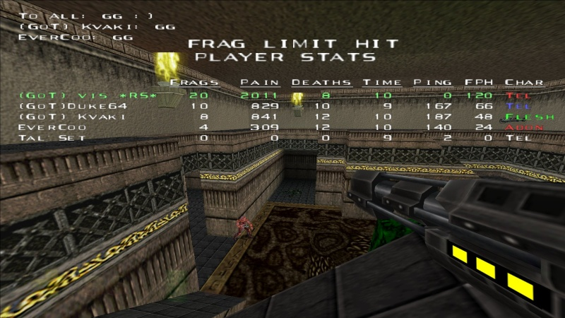 """New clan founded - Got which stands for """"Guardians of Turok"""" - Page 11 Pic_0329"""