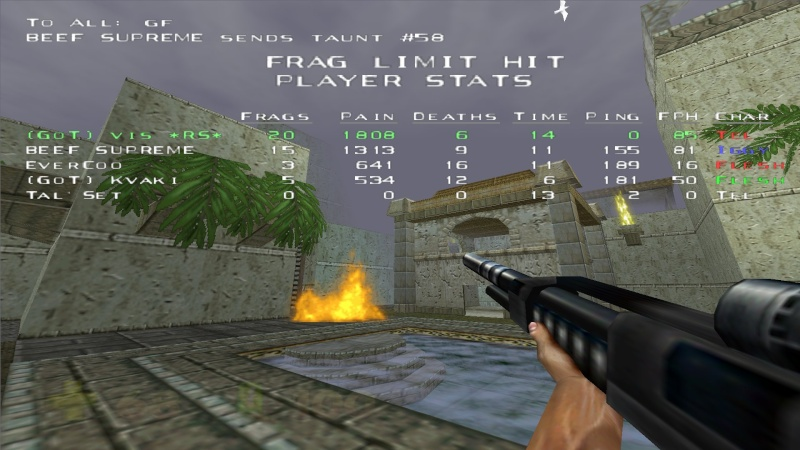 """New clan founded - Got which stands for """"Guardians of Turok"""" - Page 11 Pic_0338"""