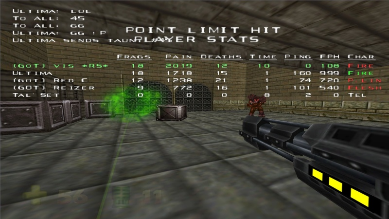 """New clan founded - Got which stands for """"Guardians of Turok"""" - Page 11 Pic_0339"""