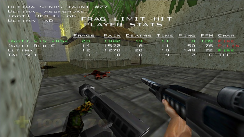"""New clan founded - Got which stands for """"Guardians of Turok"""" - Page 11 Pic_0341"""