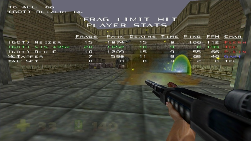 """New clan founded - Got which stands for """"Guardians of Turok"""" - Page 11 Pic_0345"""