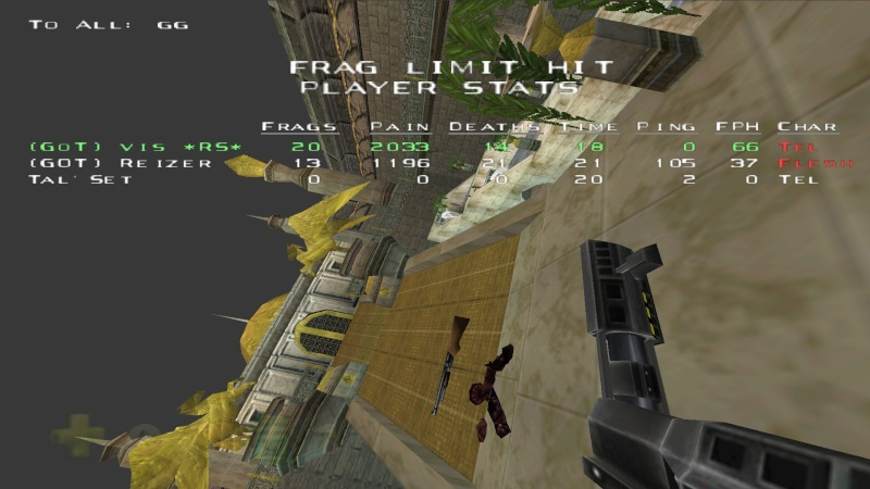 """New clan founded - Got which stands for """"Guardians of Turok"""" - Page 11 Pic_0348"""