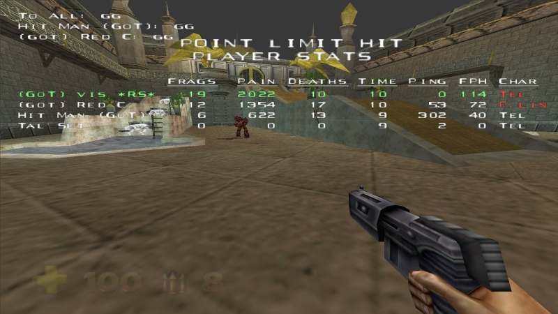 """New clan founded - Got which stands for """"Guardians of Turok"""" - Page 11 Pic_0352"""
