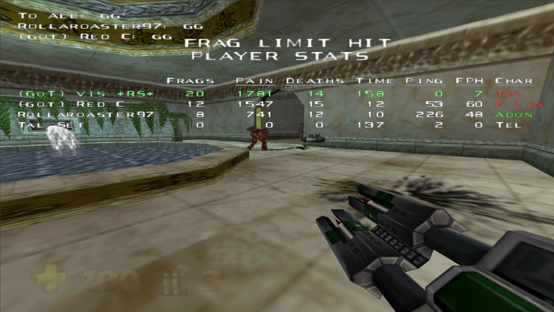 """New clan founded - Got which stands for """"Guardians of Turok"""" - Page 11 Pic_0354"""