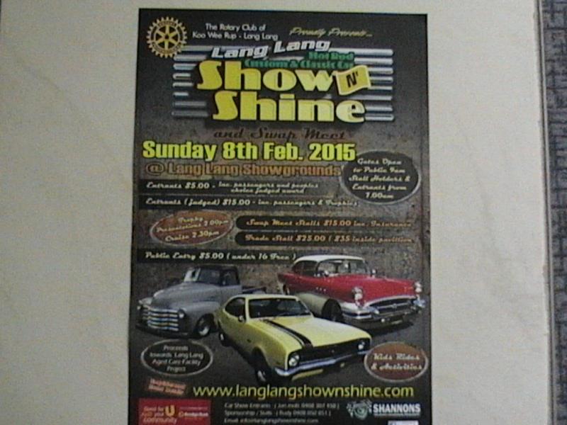Lang Lang car show 8th feb 2015 Car_sh11