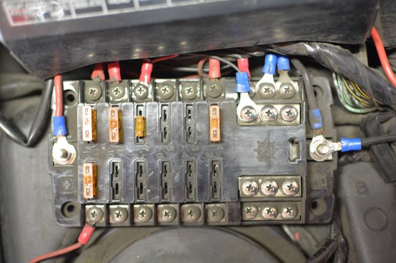 batterie - batterie 1800 _copie25