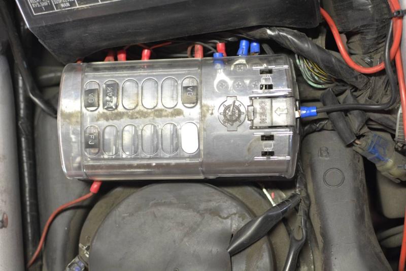 batterie - batterie 1800 _copie27