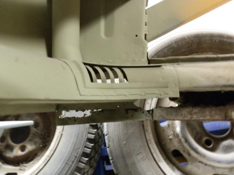 decoquage ou pas P2220219