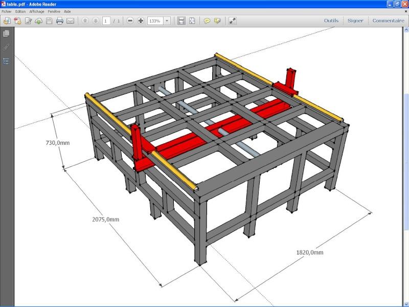 cam bam extension Python decoupe carton - Page 2 Plan_d11