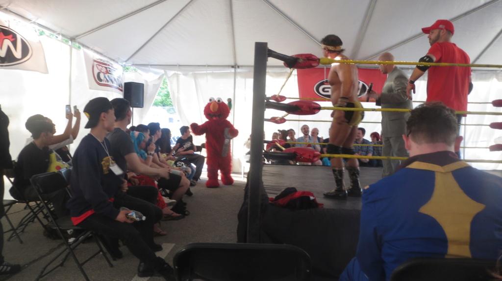 Super Anime Extreme Wrestling 2018 Day 1 Img_0821