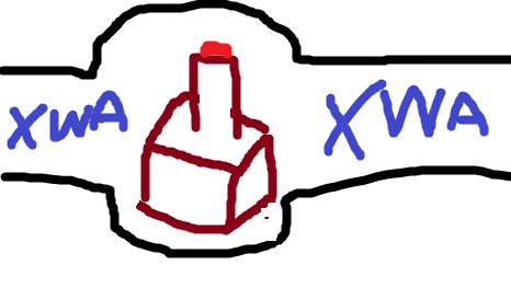WF World Video Game Championship of The Universe Xwa_vi10