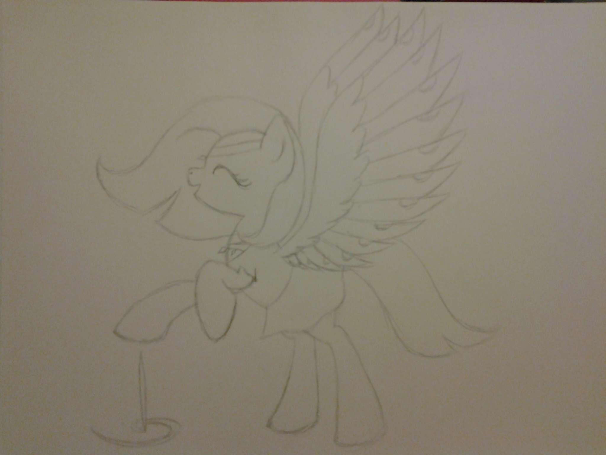Character Concepts Sky_da10