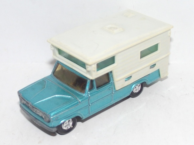 N°209 DODGE CAMPING CAR 209_do10