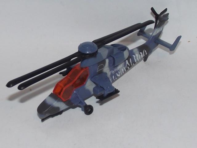 les hélicoptères toutes échelles  21356510
