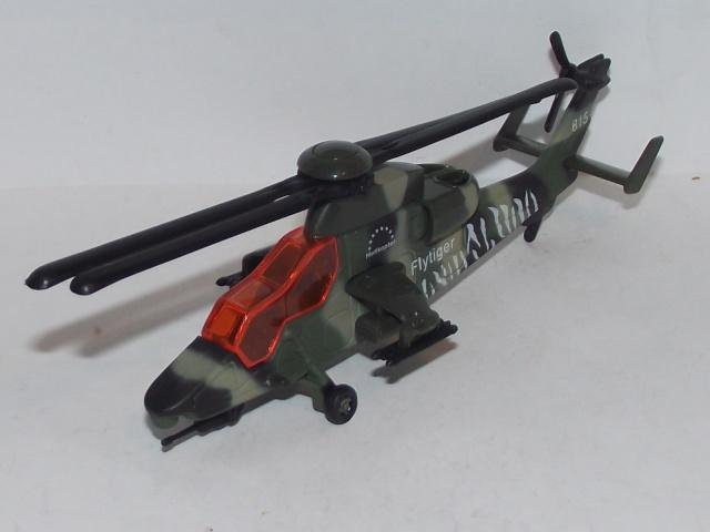 les hélicoptères toutes échelles  21356511