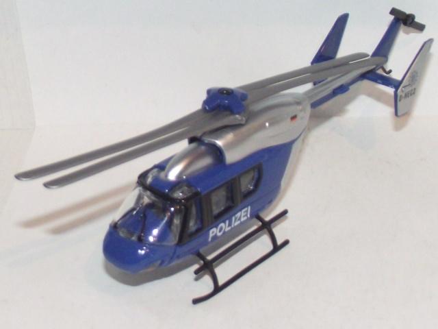 les hélicoptères toutes échelles  21356512