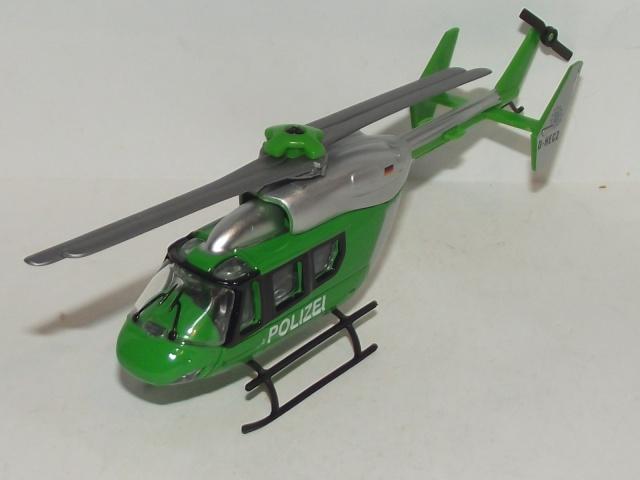les hélicoptères toutes échelles  21356513