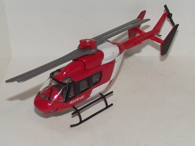 les hélicoptères toutes échelles  21356514