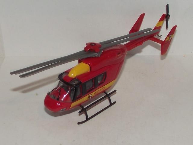 les hélicoptères toutes échelles  21356515
