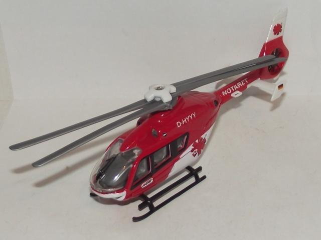 les hélicoptères toutes échelles  21356516