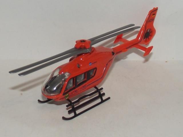 les hélicoptères toutes échelles  21356517