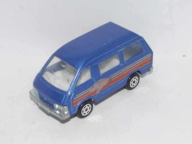N°216 TOYOTA LITE ACE 216_to10