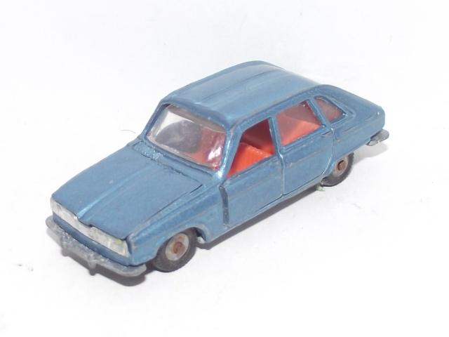 N°221 Renault 16 221_re10