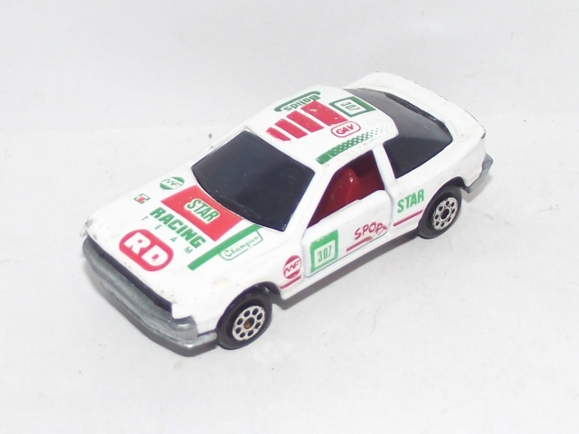 N°249 TOYOTA CELICA 2.0 GT 249_to10