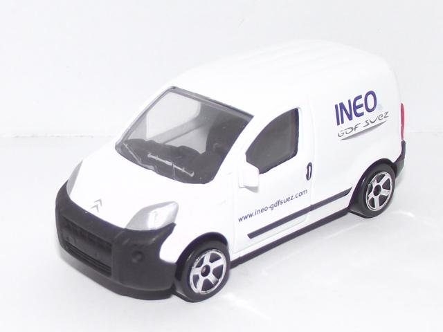 N°254K Citroën Nemo 254k_c10