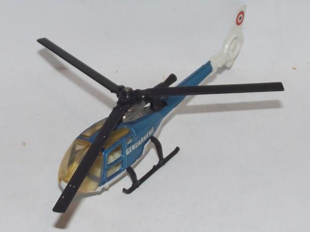 N°371 Hélicoptère Gazelle 371_ga10