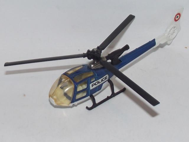 N°371 Hélicoptère Gazelle 371_ga11