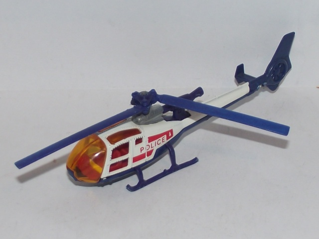 N°371 Hélicoptère Gazelle 371_ga12