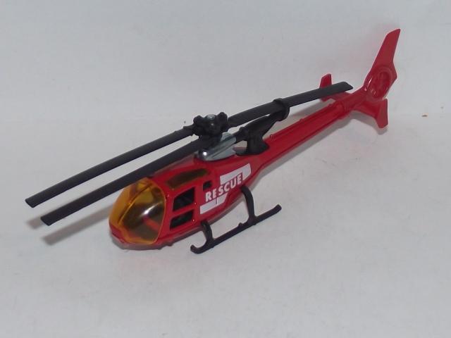 N°371 Hélicoptère Gazelle 371_ga13