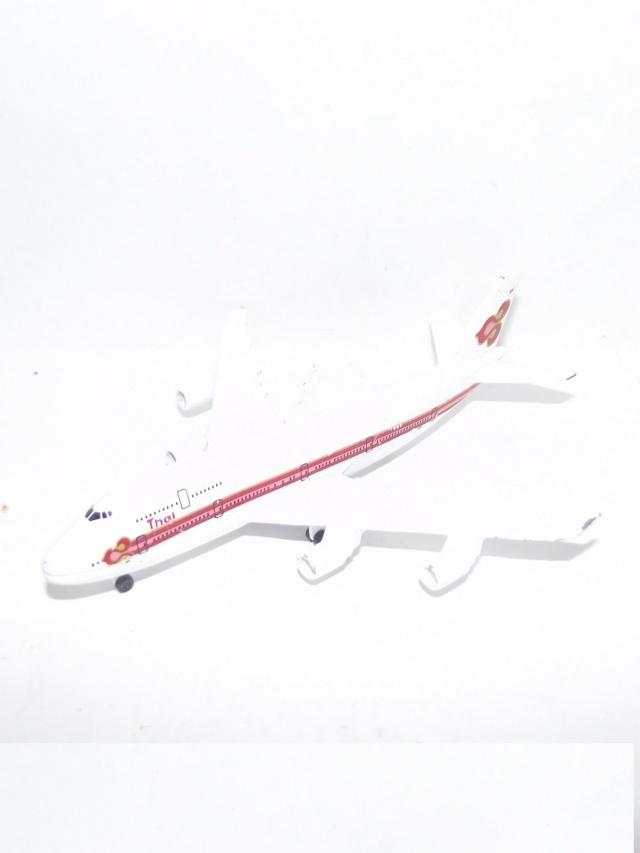 N°801 BOEING 747 801_bo10