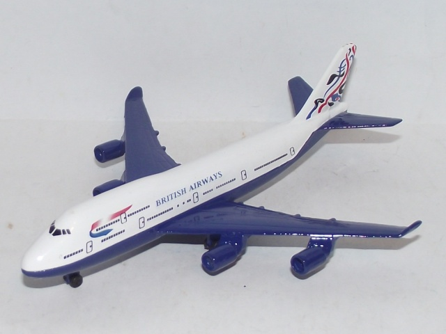 N°801 BOEING 747 801_bo11