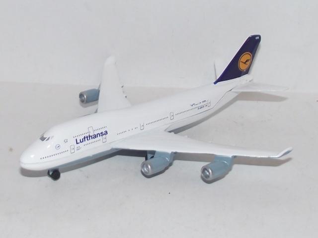 N°801 BOEING 747 801_bo12