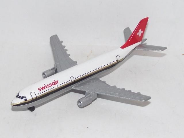 N°802 AIRBUS A300 802_ai10
