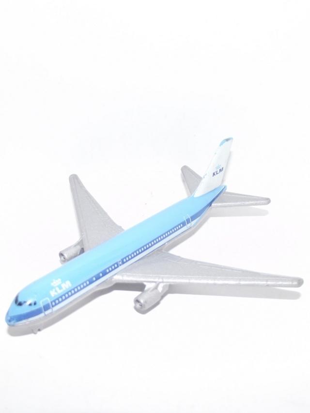 N°803 BOEING 767 803_bo10