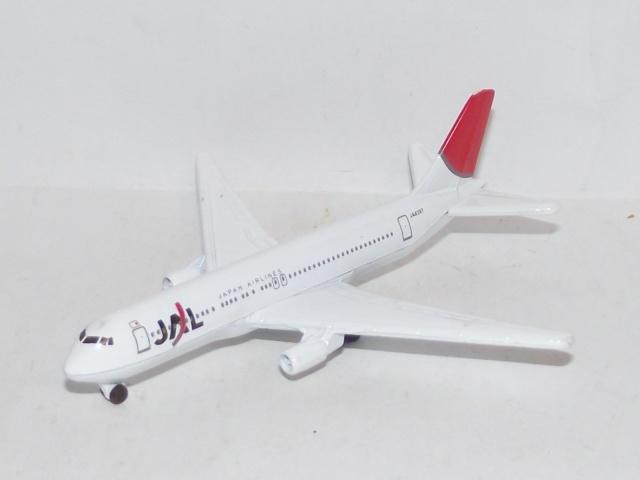 N°803 BOEING 767 803_bo13