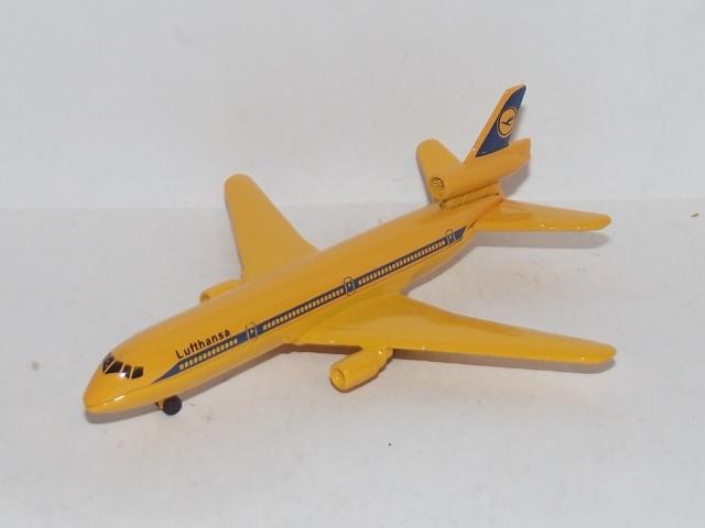 N°805 Douglas DC-10 805_do10