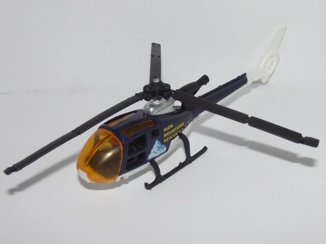 N°371 Hélicoptère Gazelle Dscf1310