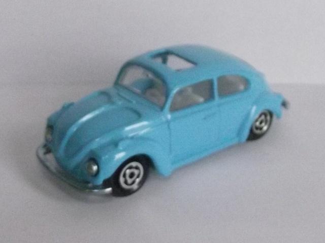 N°203 VW 1302 Esso_m15